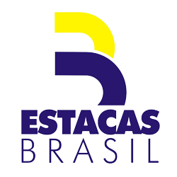 Estacas Brasil Limitada – EPP