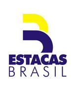 Estacas Brasil Limitada - EPP Logo